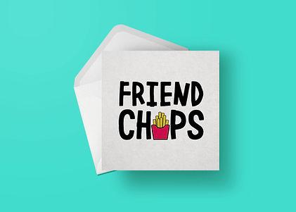 Greeting-Card-Mockup-PSD_HMC_friedchips.
