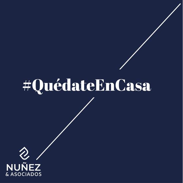 Nuñex post