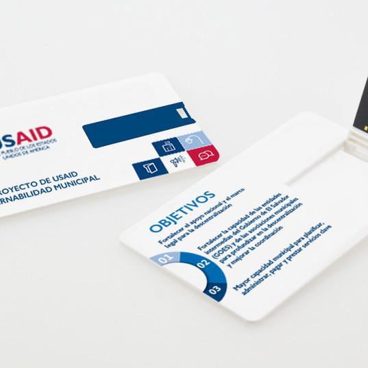 USAID_usbcard.jpg