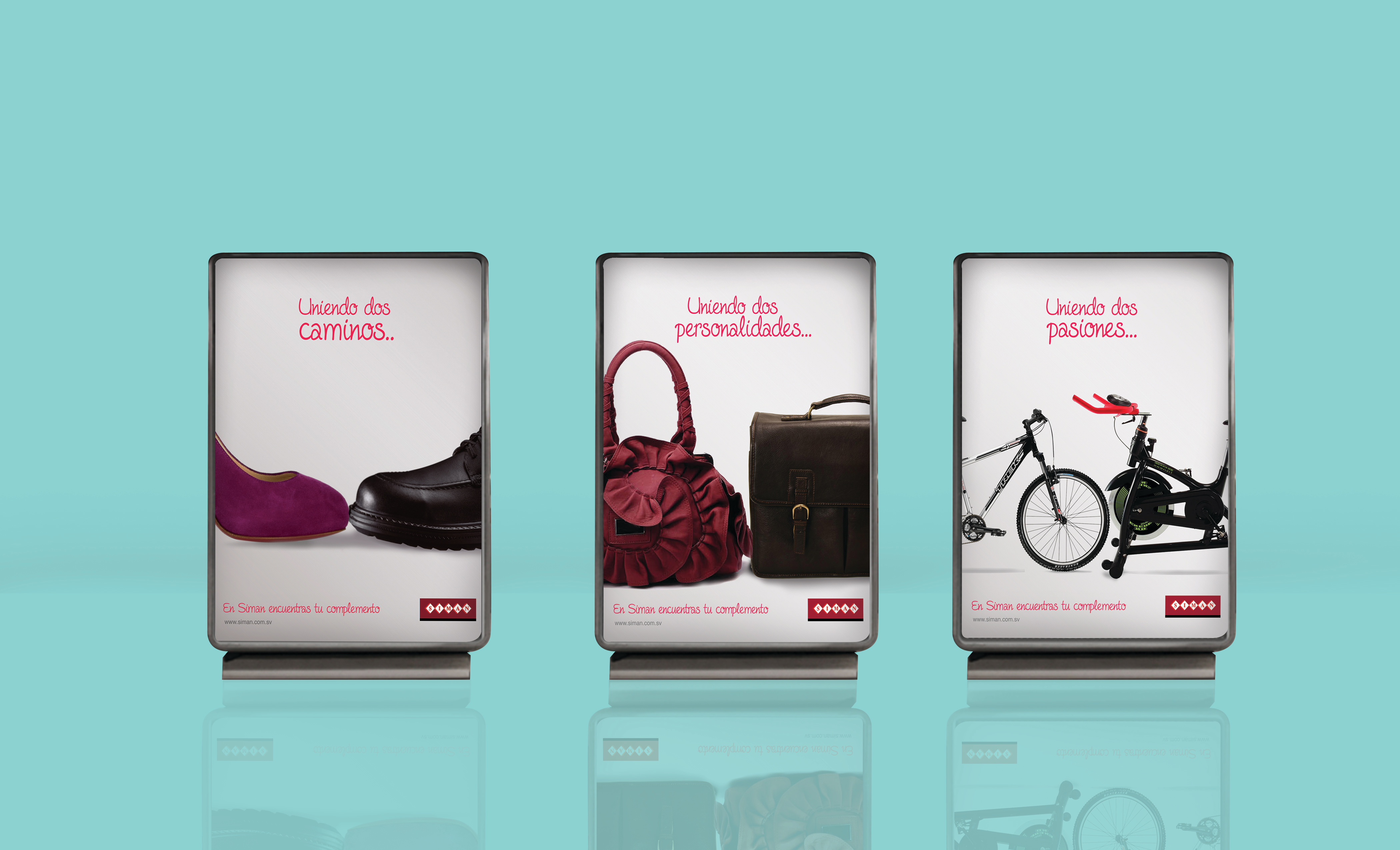 Retail Campaign