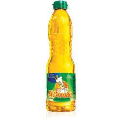El Dorado cooking oil