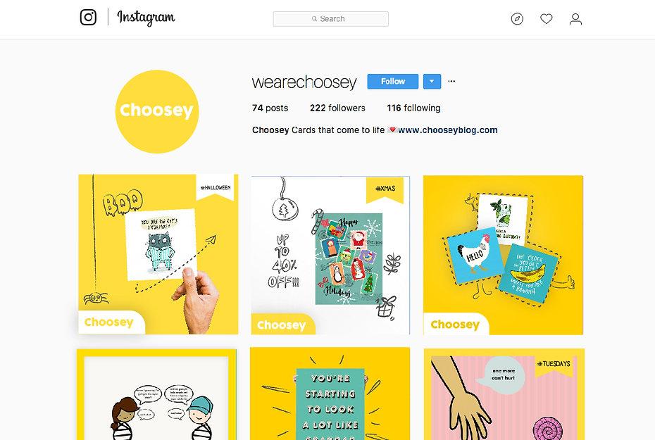 choosey_socialmedia_-32.jpg