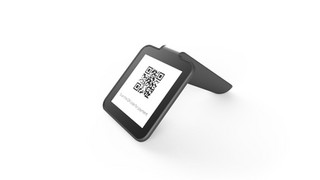 Smartscanner - coming soon...