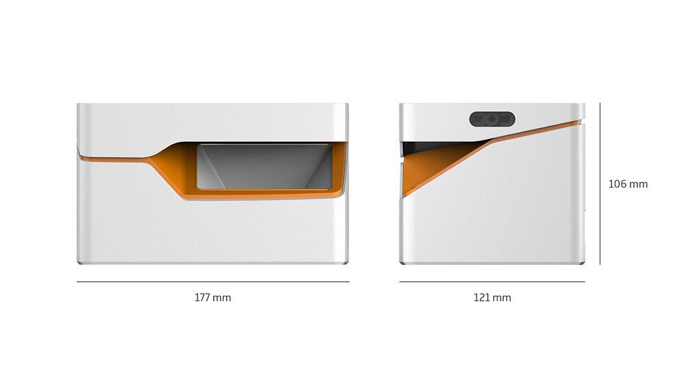 190212_Torg Cube_Dimensionen.jpg