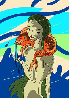 sirena copy2.jpg
