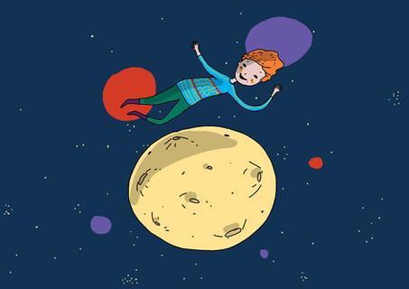 djecak iznad mjeseca planeti.jpg