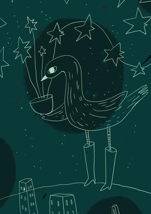 patka nosi zvijezde a4.jpg