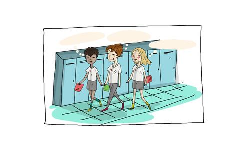 hodaju ucionica.jpg