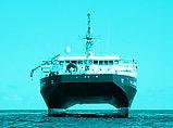 navale.jpg