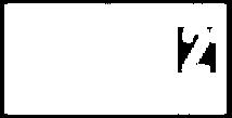 Superstella21_Logo_weiss-nominiert.png