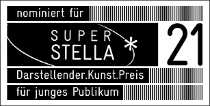 Superstella21_Logo_Rahmen-nominiert.png