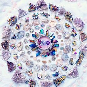 crystal circle.jpg