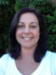 Anika Brizuela