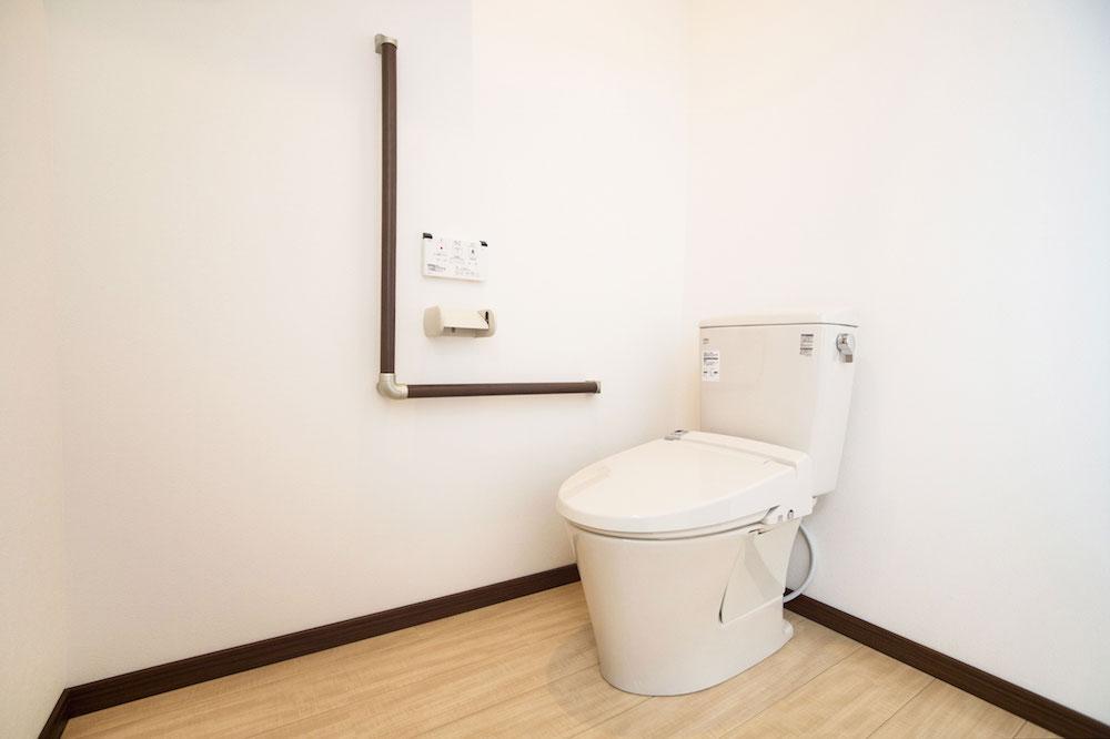 _トイレ のコピー