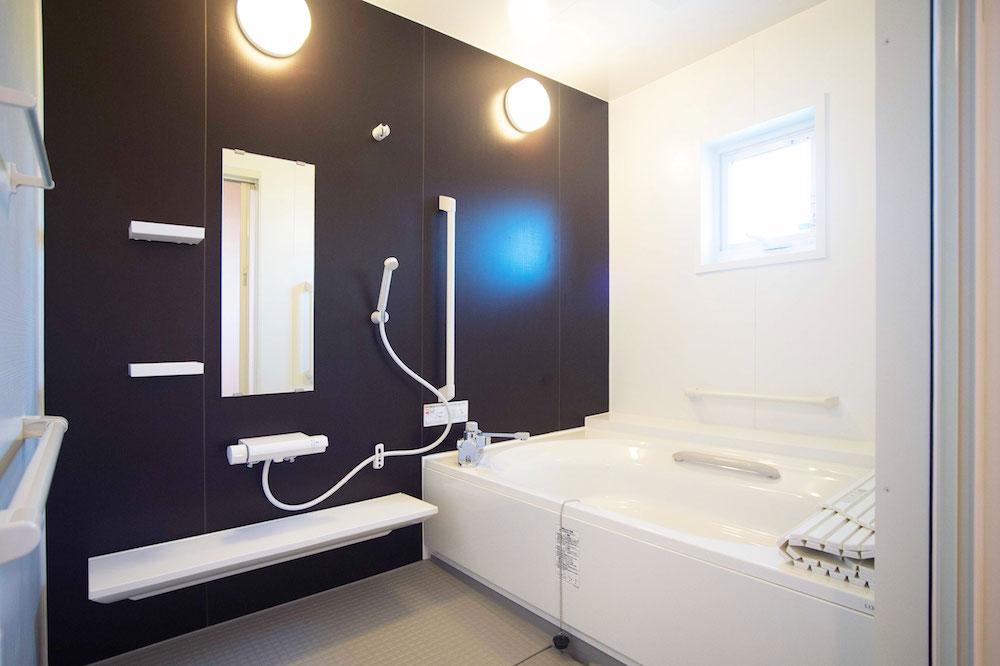 _2F浴室 のコピー