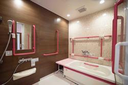 _1F浴室 のコピー