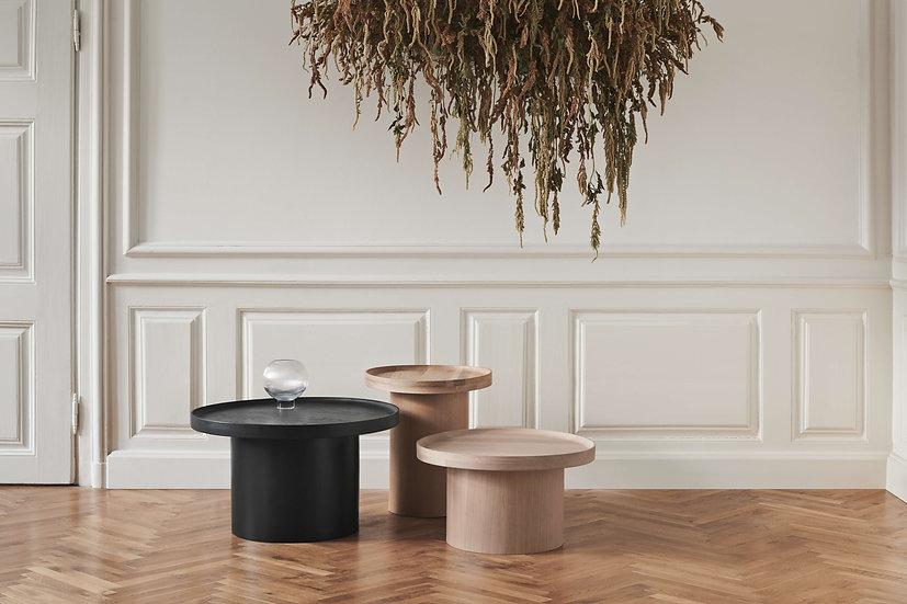 bolia plateau coffee tables with storage