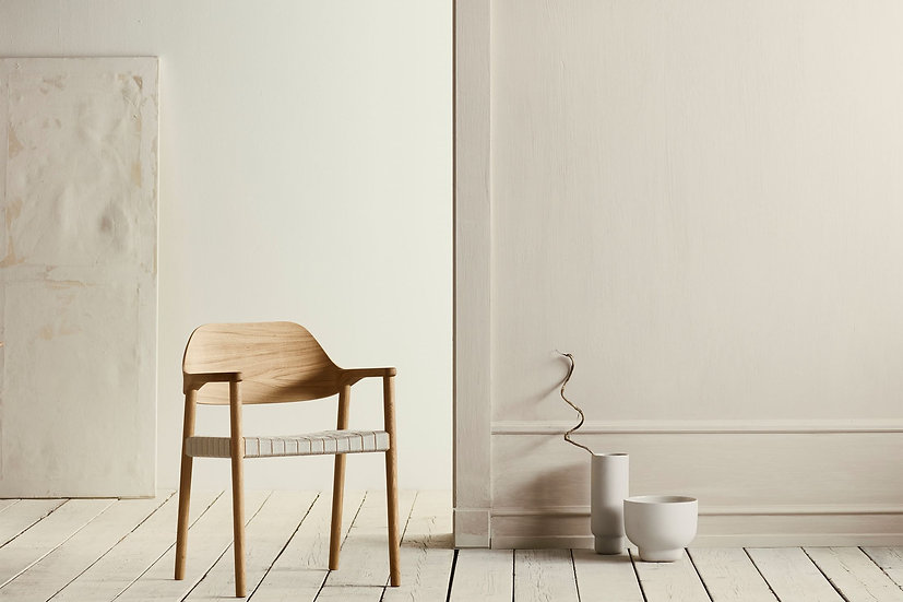 Bolia Mebla Dining Chair Oiled Oak Lifestyle UK.jpeg