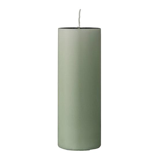 Skov pillar candle