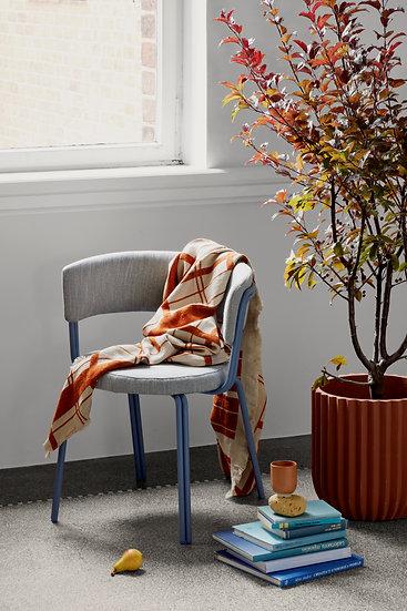 Oda dining armchair (set of 2)