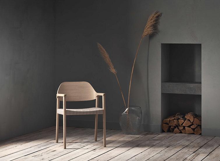 Mebla dining chair