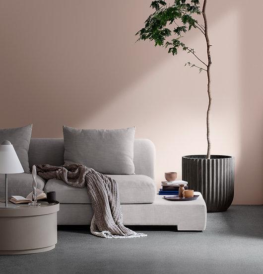 Broste Copenhagen Bay Sofa UK