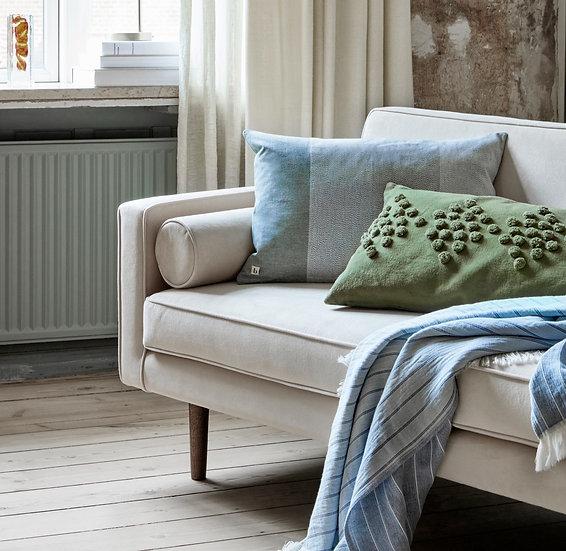 Broste Copenhagen Wind Sofa Rainy Day Lounge