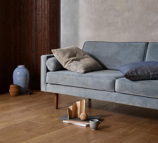 Broste Copenhagen Wind Sofa
