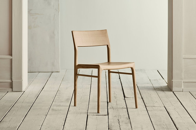 Chicago dining chairs (set of 2)