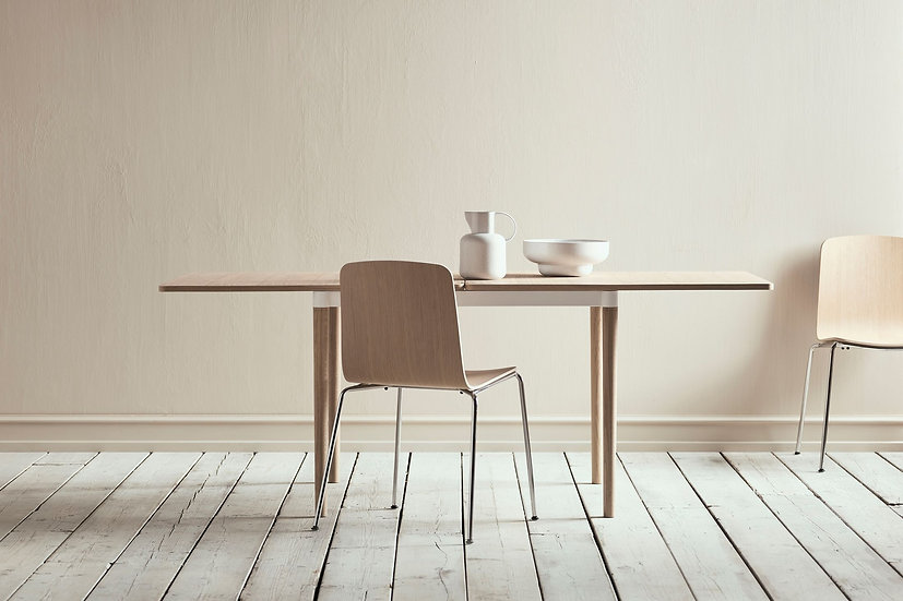 Bolia Palm Stack Dining Chair with Table.jpeg