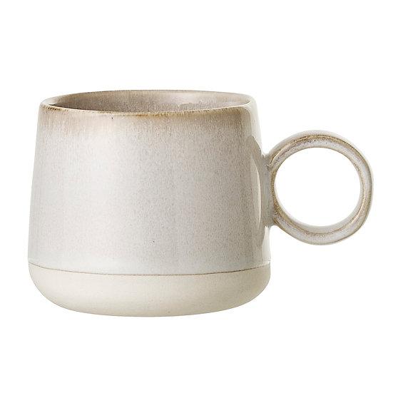 Fløde mug