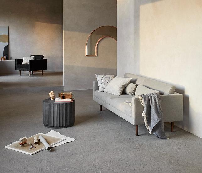 Broste Copenhagen Air Sofa Lounge