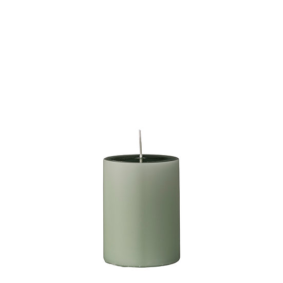 Skov petite  candle