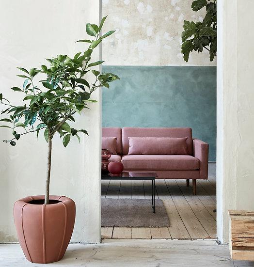 Scandinavian High End Sofa