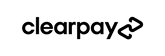 Clearpay_Logo_Black_edited.png