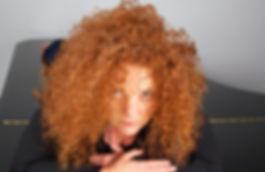 Photo of Janette Mason