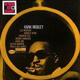 Hank-Mobley-No-Room-For-Squares-album-co