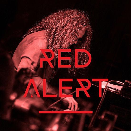 Red Alert Square copy 2.jpg