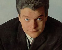 Photo of Tubby Hayes