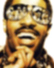 Stevie+Wonder+PNG copy.png