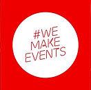 WeMakeEvents-3x1-Homepage-1200x400.jpg