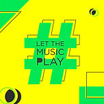 LTMP_Facebook_LTMP-Logo.jpg