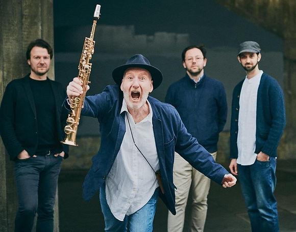 Julian Costello Quartet.jpg
