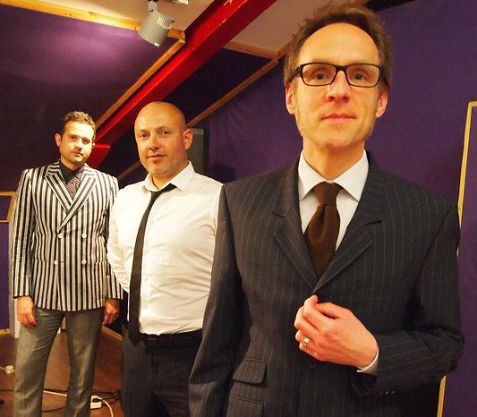 Jason Frederick Trio.jpg