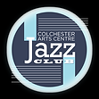 JazzClubLogoForProjection-White-Final.png