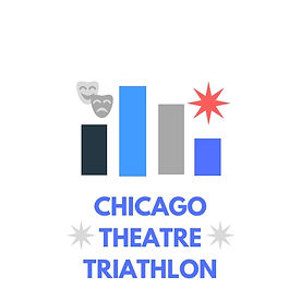 chicago theatre triathlon (1).jpg