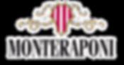 logo_monteraponi 3.png
