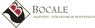 Bocale logo.png