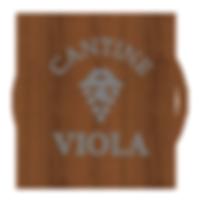 Cantine-Viola-logo.png