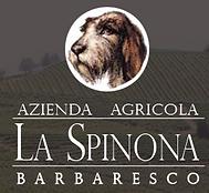 La-Spinona-Logo.png